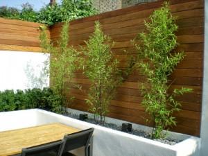 gardendesignbattersea16
