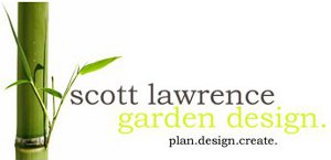 Garden design in London
