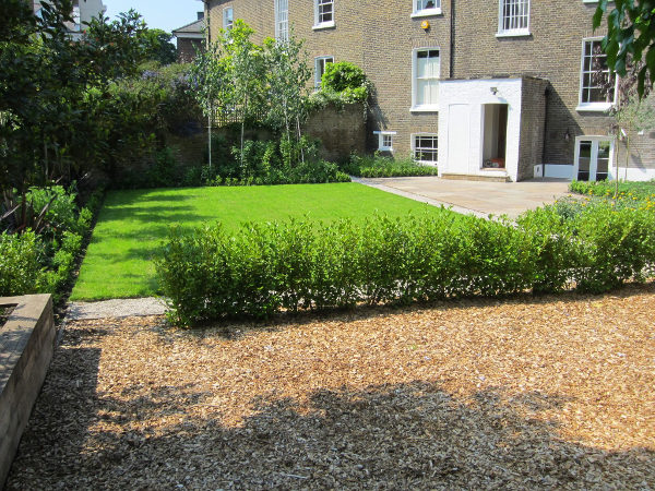 Link to stockwell garden design